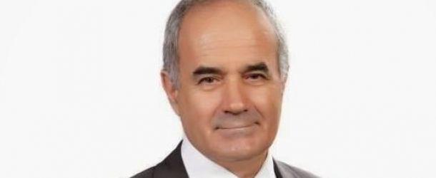 Θεόδωρος Μετικαρίδης: Η Τοπική Αυτοδιοίκηση θα πρέπει επιτέλους να ξεφύγει από τον στενό εναγκαλισμό των κομματικών χώρων