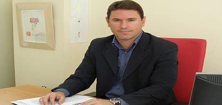 Γιώργος Γιαννακόπουλος Πρόεδρος Ν.Π.Πολιτισμού και Αθλητισμού:     ΝΑΙ υπάρχουν διαφορές στον ιδεολογικό προσανατολισμό
