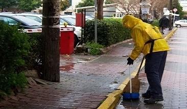 Η ατυχής απώλεια της εργαζόμενης συμβασιούχου στην καθαριότητα Ντανιέλας