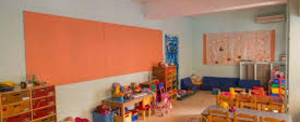 Με στόχο την Προσχολική Αγωγή Μάθαμε για Παιδικούς Σταθμούς και απορροφητικότητα