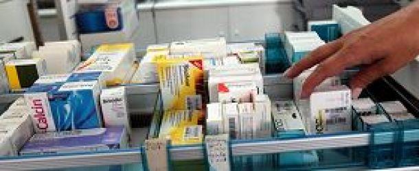 «Μύθοι και Αλήθειες για τα Αντιβιοτικά και τα Εμβόλια»