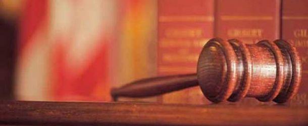 Δημοψήφισμα και αποχή αποφάσισαν οι δικηγόροι