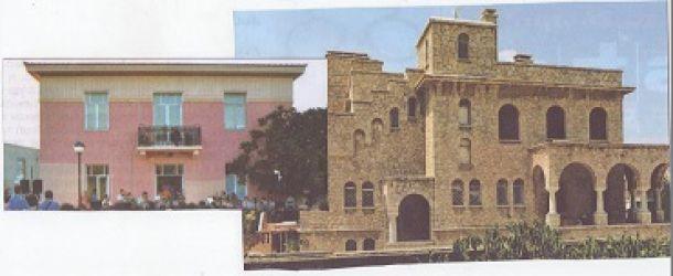 Το Δημοτικό Ωδείο Ζωγράφου μεταστεγάζεται στη Βίλα Ζωγράφου