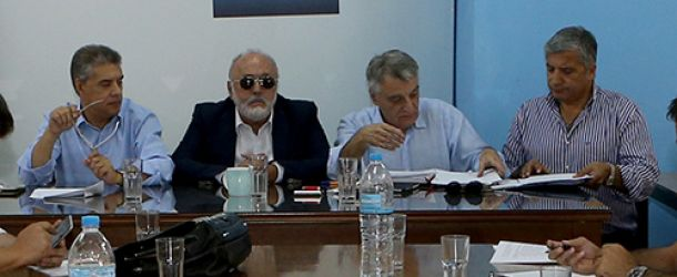 Σε δεύτερη φάση η συζήτηση για την εκλογική αλλαγή των αιρετών στους Δήμους