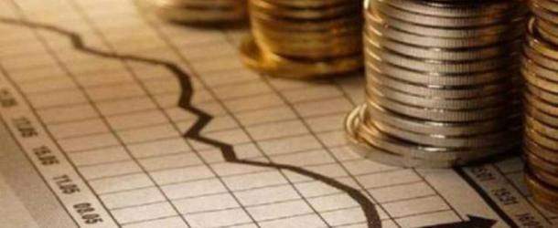 Δήμος Ζωγράφου: Μία από τα ίδια ο Προϋπολογισμός του 2018