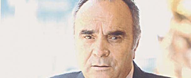 Ένοχος κρίθηκε ο πρώην Δήμαρχος Ζωγράφου Γιάννης Καζάκος