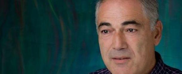 Ο πρώην Πρόεδρος της ΜΑΞΙΑΔΗΖ Στέφανος Γιούργας δίνει την δική του απάντηση στο νυν Πρόεδρο Λεωνίδα Κουφό