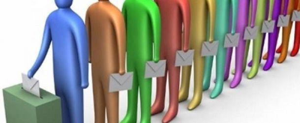 Οι υποψήφιοι δημοτικοί σύμβουλοι προτείνουν