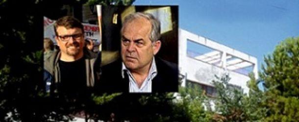 """""""Καμπανάκι"""" για το ΣΥΡΙΖΑ η ήττα του Κοντοσταύλου"""