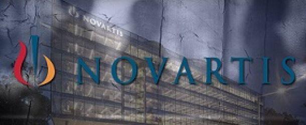 Το σκάνδαλο Novartis και η Βουλή – «καθρέπτης της Δημοκρατίας»