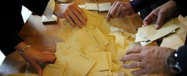Έρχονται διοικητικές αλλαγές για την Απλή Αναλογική