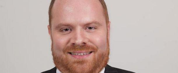 Ο υποψήφιος Δημοτικός Σύμβουλός Χρήστος ΦΑΣΛΗΣ  προτείνει