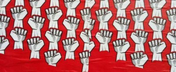 Η «επαναστατική» απόφαση  έγινε κλήτευση