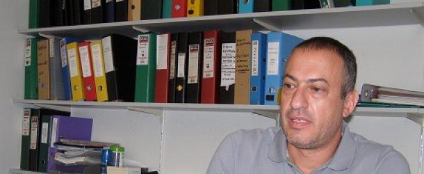 Τάσος Τανταρούδας Διευθύνων Σύμβουλος της ΜΑΞΙΑΔΗΖ: Τα τελευταία χρόνια η ακίνητη περιουσία της ΜΑΞΙΑΔΗΖ είχε απαξιωθεί